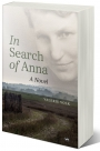 In Search of Anna (domestic shipping)