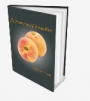 A Promise Of Peaches (domestic shipping)