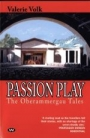 Passion Play (domestic shipping)