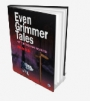 Even Grimmer Tales (domestic shipping)